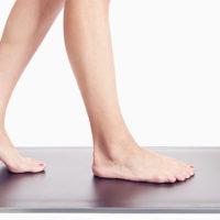voeten_drukplaat_rs_scan