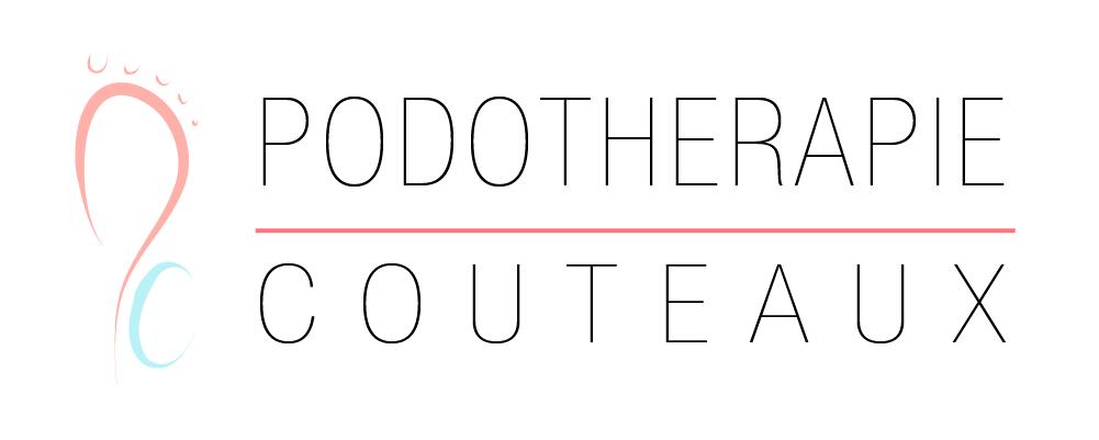 Podotherapie Couteaux