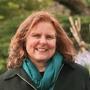 Nellie van Raath ervaring bij Podotherapie Couteaux